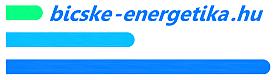 bicske-energetika